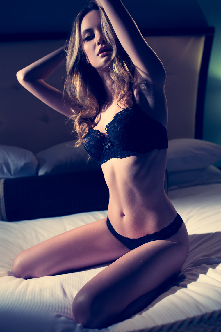 pillow-dark-lingerie-Quinn-Lake