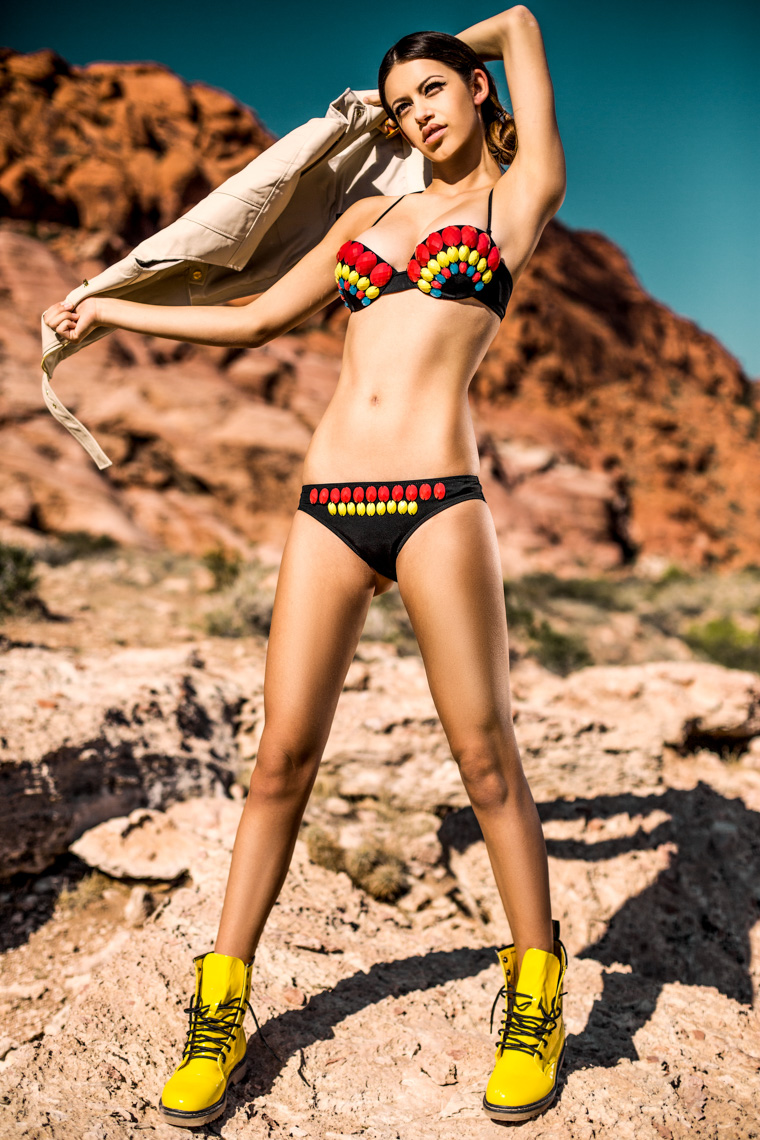 redrock-swimwear-rachel-williams
