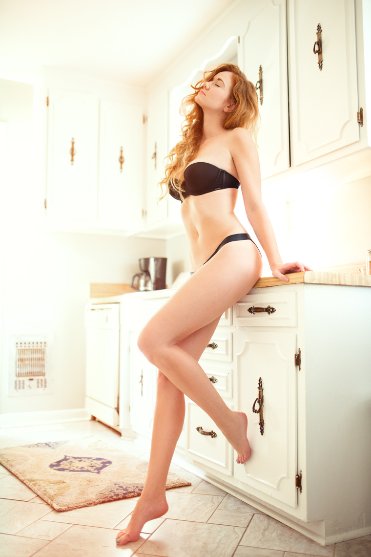 kitchen-light-lingerie-Tiffany-Steiner